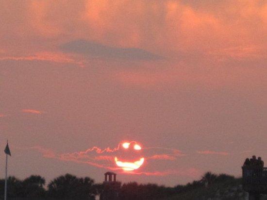sourire-2 dans Perso