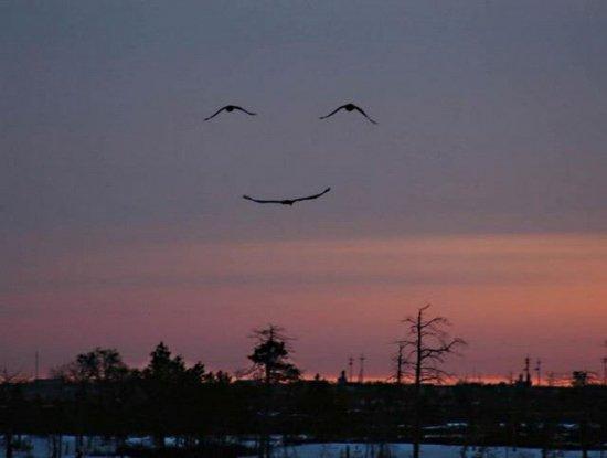 sourire-3 dans Poesie